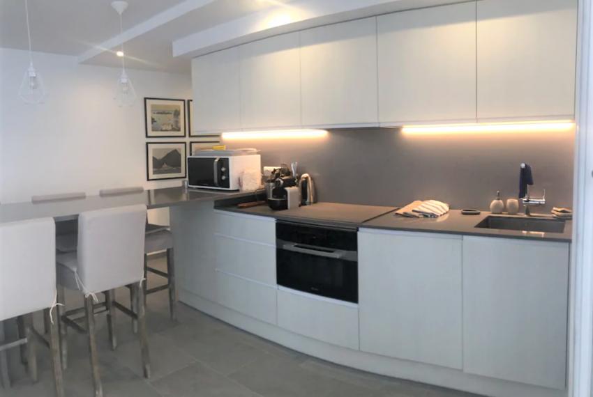 357-apartament-lloguer-cadaques-home-rantal-cadaques-maison-location-lloguer-apartamento-alquiler-cadaques-6
