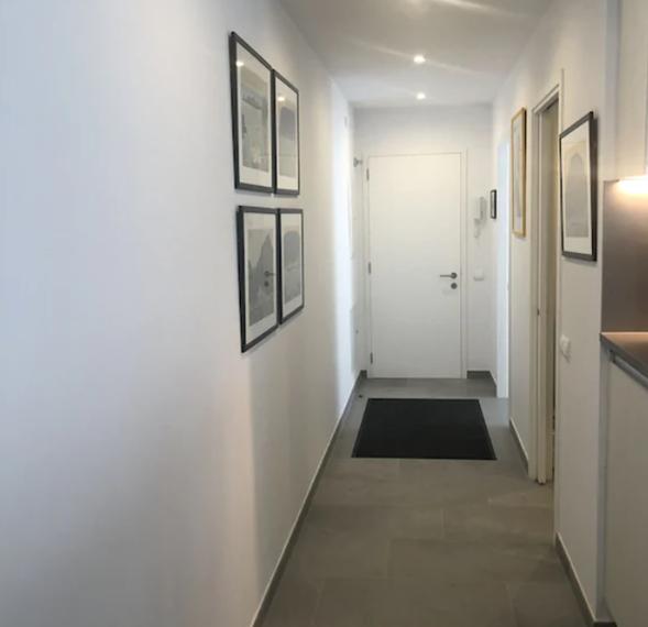 357-apartament-lloguer-cadaques-home-rantal-cadaques-maison-location-lloguer-apartamento-alquiler-cadaques-7