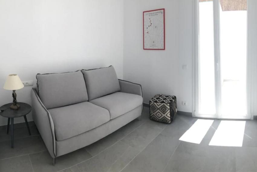 357-apartament-lloguer-cadaques-home-rantal-cadaques-maison-location-lloguer-apartamento-alquiler-cadaques-8
