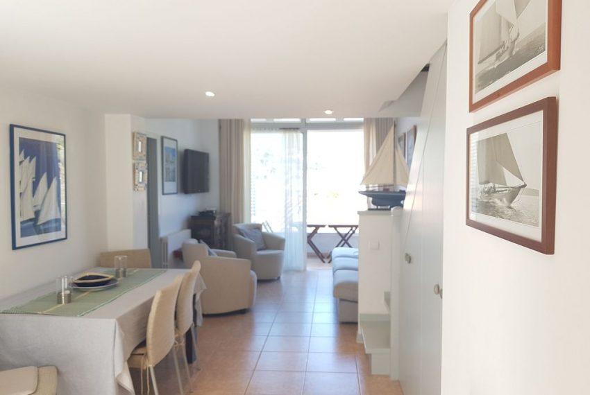 358-Apartament-lloguer-cadaques-location-maison-cadaques-home-rental-cadaques-1