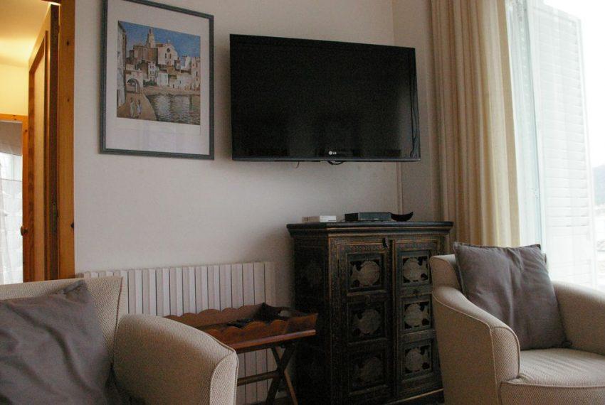 358-Apartament-lloguer-cadaques-location-maison-cadaques-home-rental-cadaques-10
