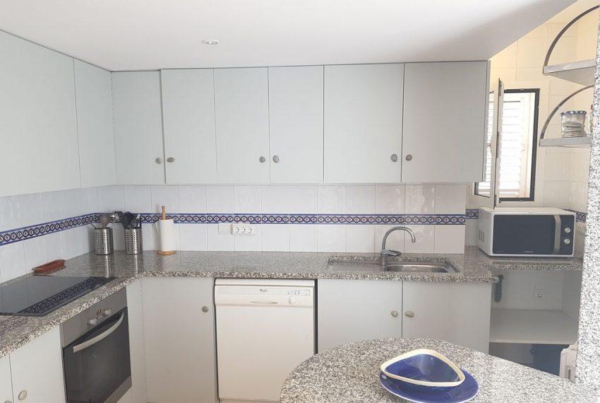 358-Apartament-lloguer-cadaques-location-maison-cadaques-home-rental-cadaques-11