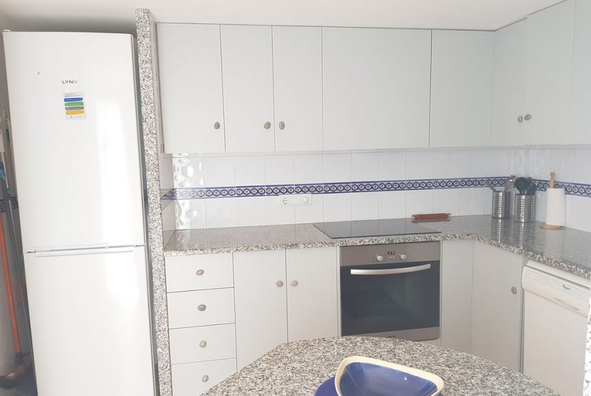 358-Apartament-lloguer-cadaques-location-maison-cadaques-home-rental-cadaques-12