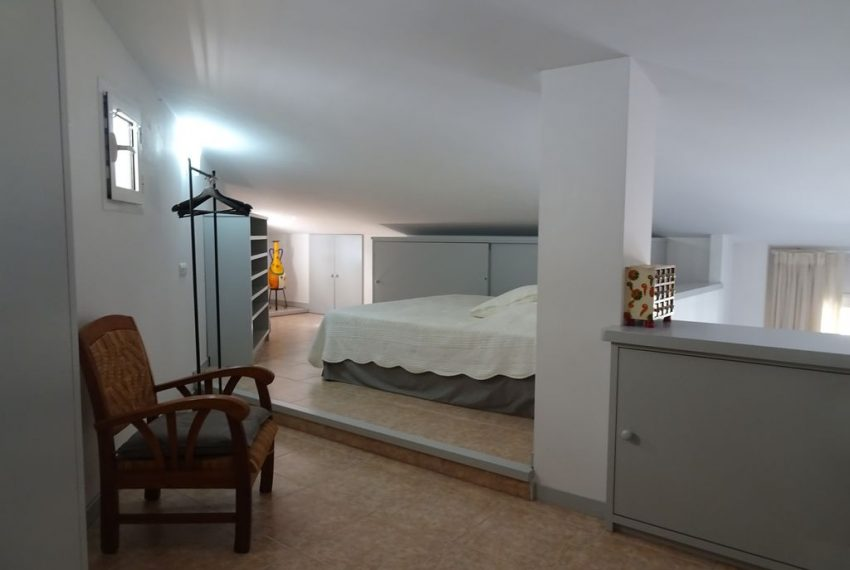 358-Apartament-lloguer-cadaques-location-maison-cadaques-home-rental-cadaques-14