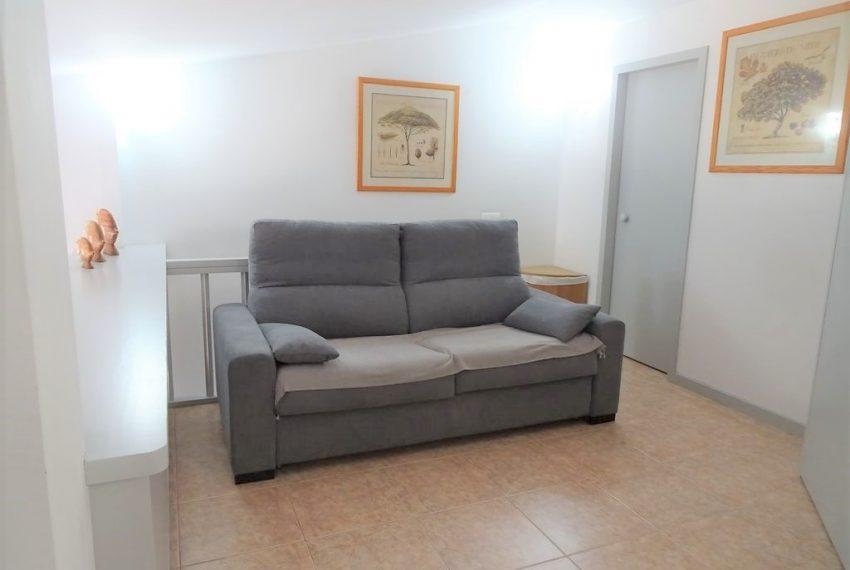 358-Apartament-lloguer-cadaques-location-maison-cadaques-home-rental-cadaques-14.1