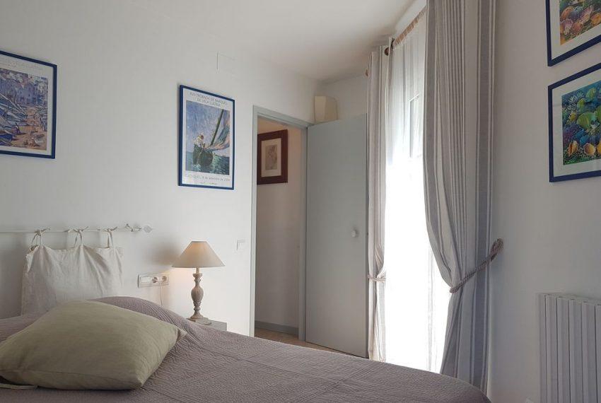 358-Apartament-lloguer-cadaques-location-maison-cadaques-home-rental-cadaques-15