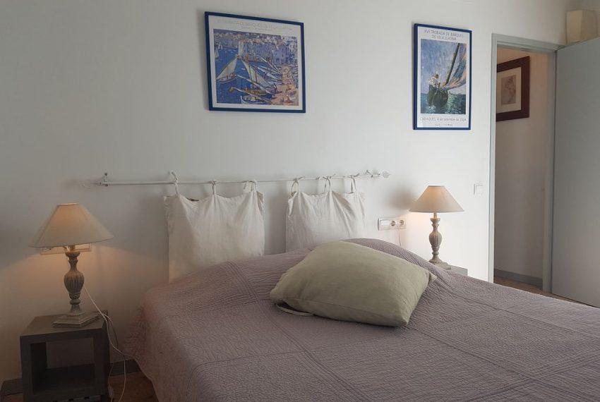 358-Apartament-lloguer-cadaques-location-maison-cadaques-home-rental-cadaques-16