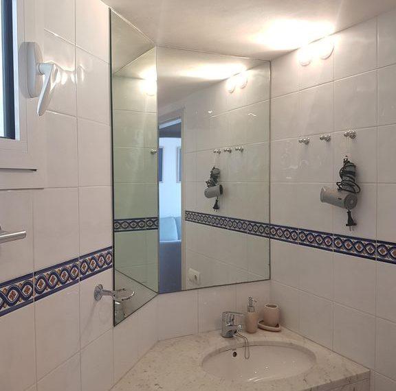 358-Apartament-lloguer-cadaques-location-maison-cadaques-home-rental-cadaques-18