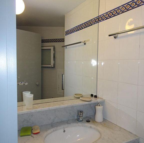 358-Apartament-lloguer-cadaques-location-maison-cadaques-home-rental-cadaques-19