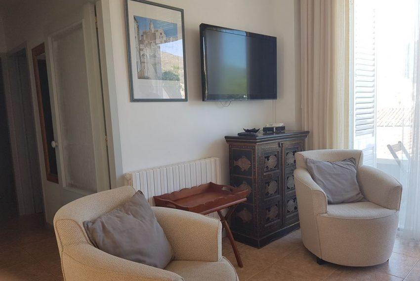 358-Apartament-lloguer-cadaques-location-maison-cadaques-home-rental-cadaques-2
