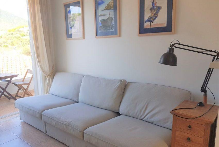 358-Apartament-lloguer-cadaques-location-maison-cadaques-home-rental-cadaques-3