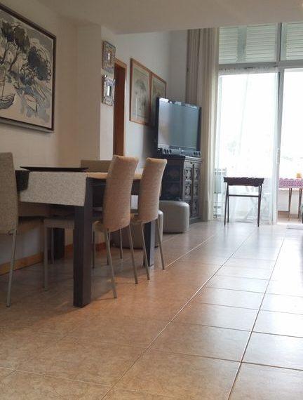 358-Apartament-lloguer-cadaques-location-maison-cadaques-home-rental-cadaques-5