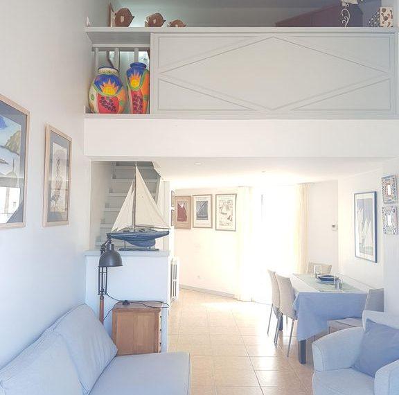 358-Apartament-lloguer-cadaques-location-maison-cadaques-home-rental-cadaques-5.1