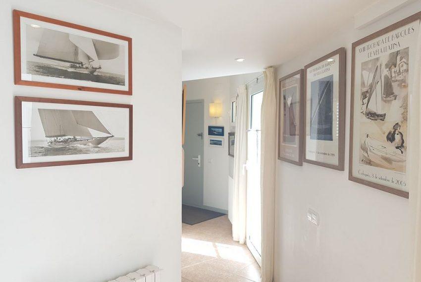358-Apartament-lloguer-cadaques-location-maison-cadaques-home-rental-cadaques-6