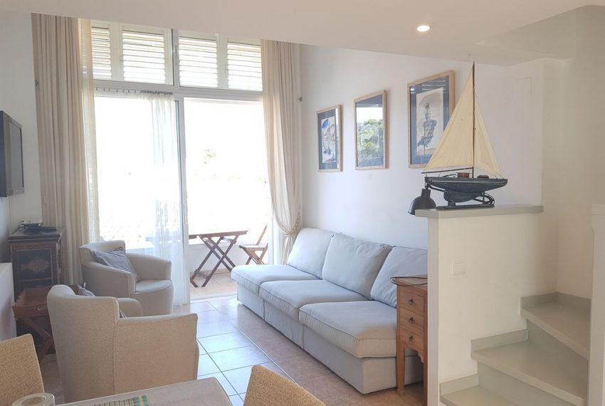 358-Apartament-lloguer-cadaques-location-maison-cadaques-home-rental-cadaques-8