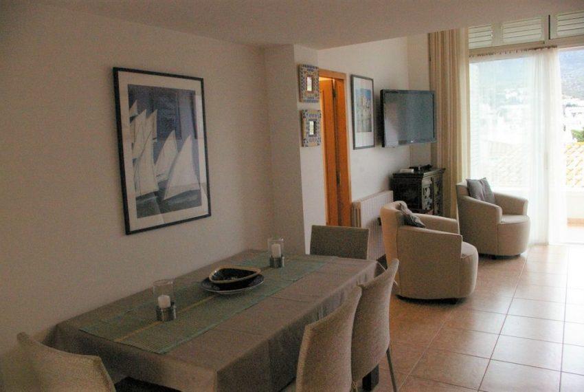 358-Apartament-lloguer-cadaques-location-maison-cadaques-home-rental-cadaques-9
