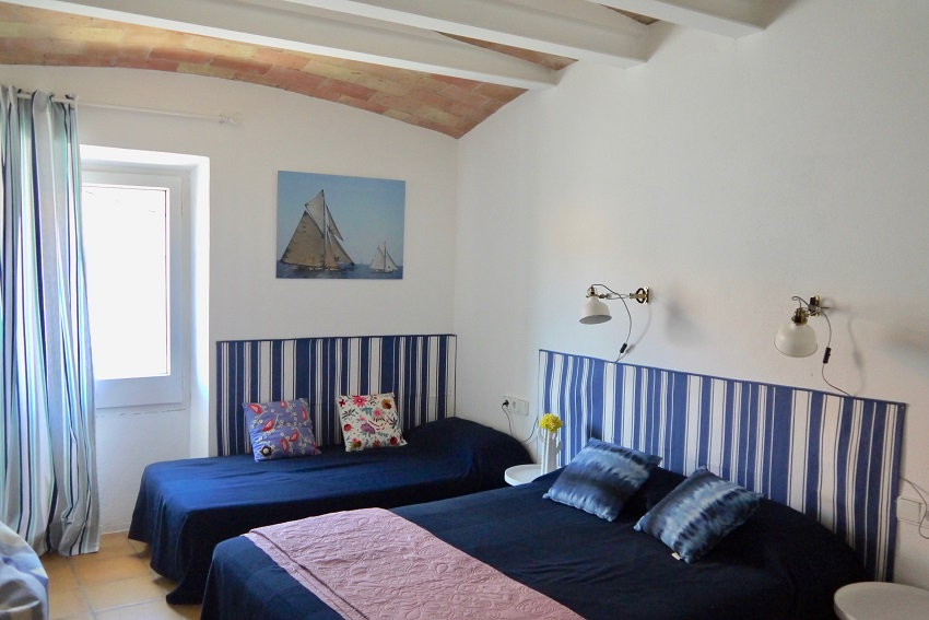 360-casa-lloguer-cadaques-casa-alquiler-cadaques-maison-location-cadaques-home-rental-cadaques-10