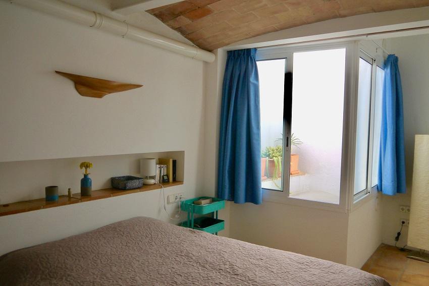 360-casa-lloguer-cadaques-casa-alquiler-cadaques-maison-location-cadaques-home-rental-cadaques-12 (2)