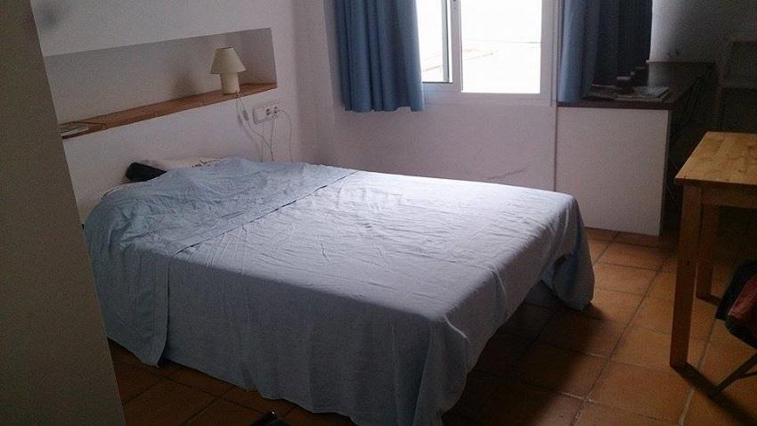360-casa-lloguer-cadaques-casa-alquiler-cadaques-maison-location-cadaques-home-rental-cadaques-12