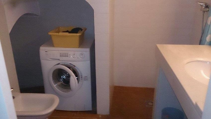 360-casa-lloguer-cadaques-casa-alquiler-cadaques-maison-location-cadaques-home-rental-cadaques-17
