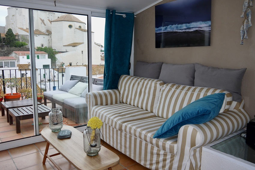 360-casa-lloguer-cadaques-casa-alquiler-cadaques-maison-location-cadaques-home-rental-cadaques-3