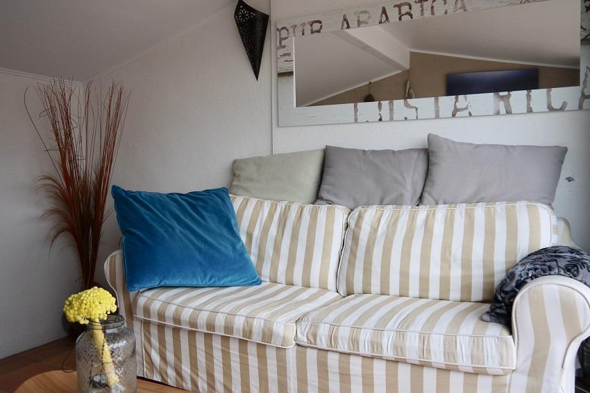 360-casa-lloguer-cadaques-casa-alquiler-cadaques-maison-location-cadaques-home-rental-cadaques-4