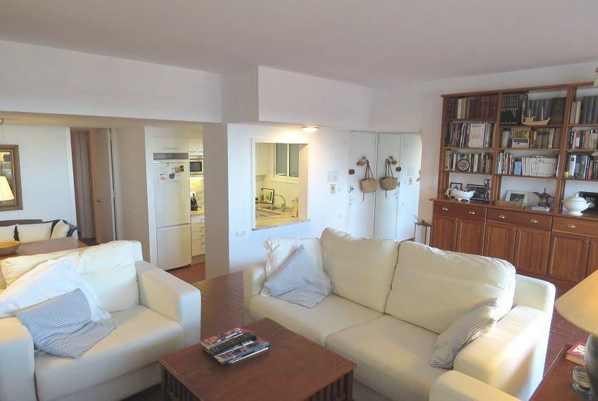 VA2-apartament-venta-cadaques-apartment-sale-cadaques-appartement-vendre-cadaques-apartament-venda-cadaques-10
