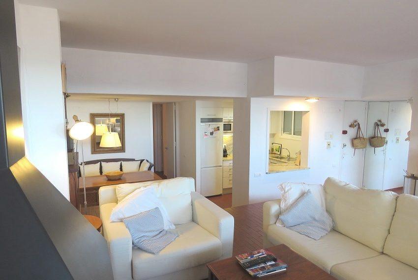 VA2-apartament-venta-cadaques-apartment-sale-cadaques-appartement-vendre-cadaques-apartament-venda-cadaques-11