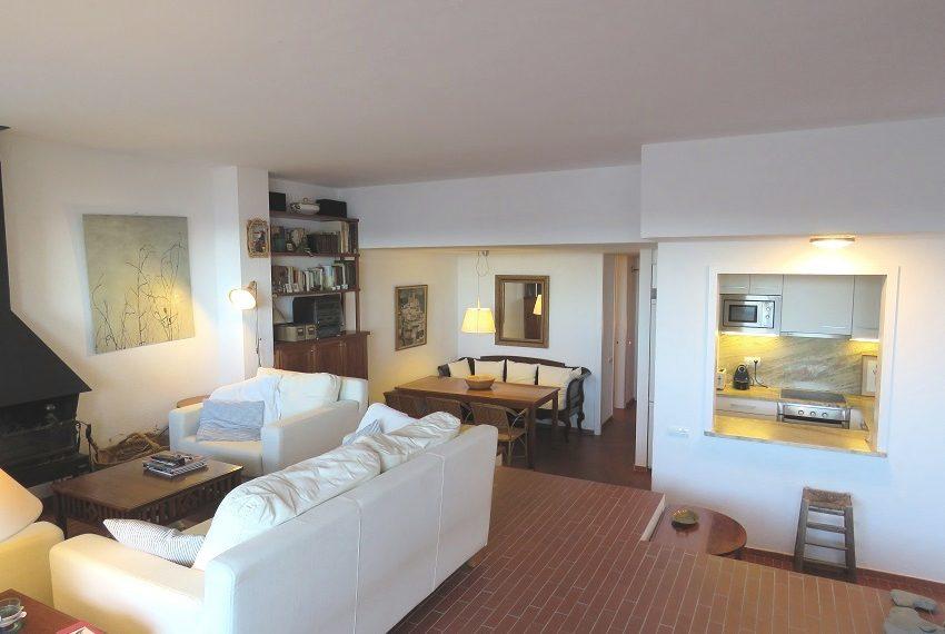 VA2-apartament-venta-cadaques-apartment-sale-cadaques-appartement-vendre-cadaques-apartament-venda-cadaques-12