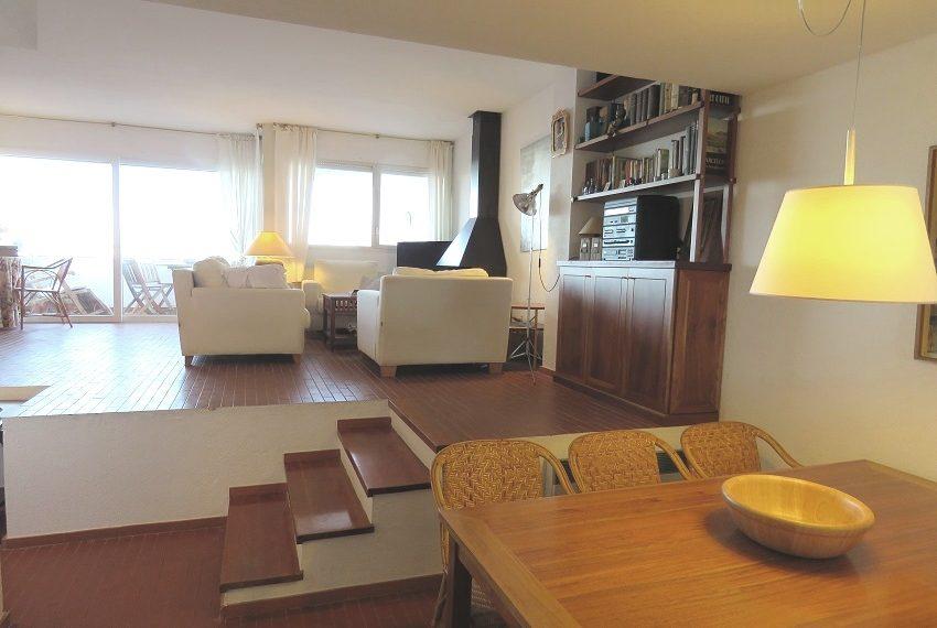 VA2-apartament-venta-cadaques-apartment-sale-cadaques-appartement-vendre-cadaques-apartament-venda-cadaques-13