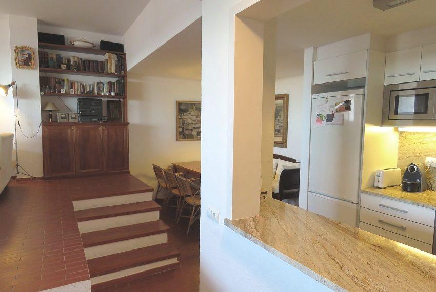 VA2-apartament-venta-cadaques-apartment-sale-cadaques-appartement-vendre-cadaques-apartament-venda-cadaques-14