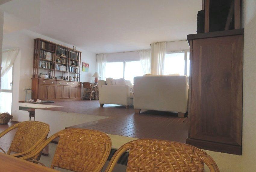 VA2-apartament-venta-cadaques-apartment-sale-cadaques-appartement-vendre-cadaques-apartament-venda-cadaques-15
