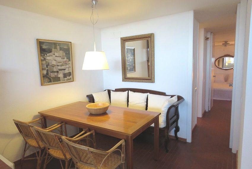 VA2-apartament-venta-cadaques-apartment-sale-cadaques-appartement-vendre-cadaques-apartament-venda-cadaques-16