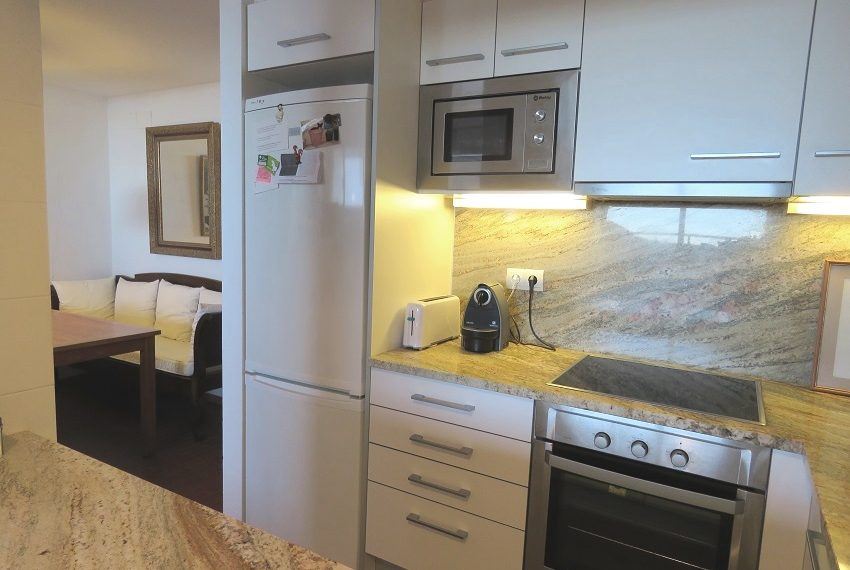 VA2-apartament-venta-cadaques-apartment-sale-cadaques-appartement-vendre-cadaques-apartament-venda-cadaques-17