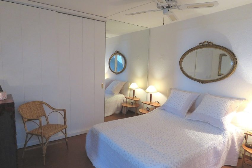 VA2-apartament-venta-cadaques-apartment-sale-cadaques-appartement-vendre-cadaques-apartament-venda-cadaques-19
