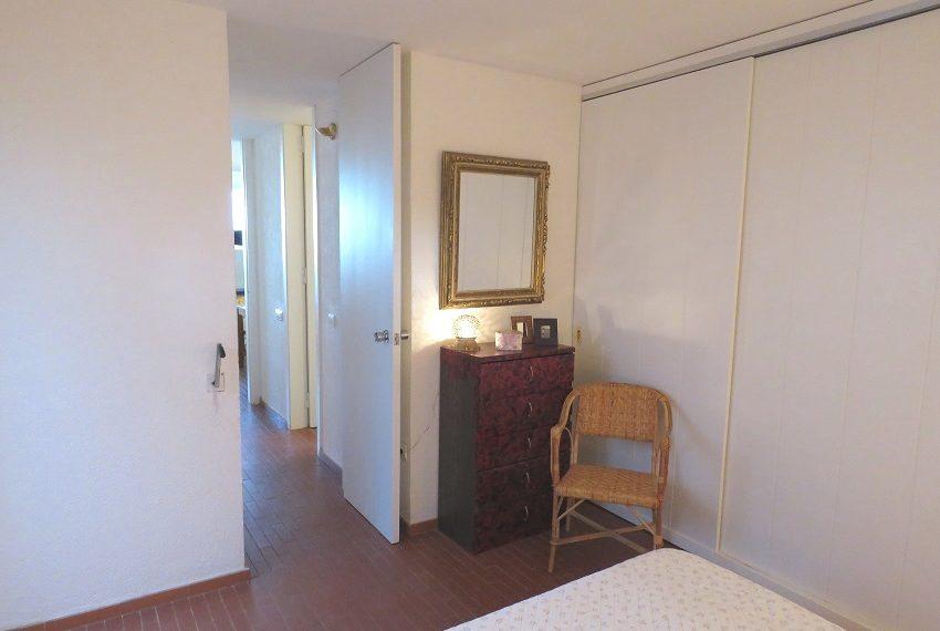 VA2-apartament-venta-cadaques-apartment-sale-cadaques-appartement-vendre-cadaques-apartament-venda-cadaques-22