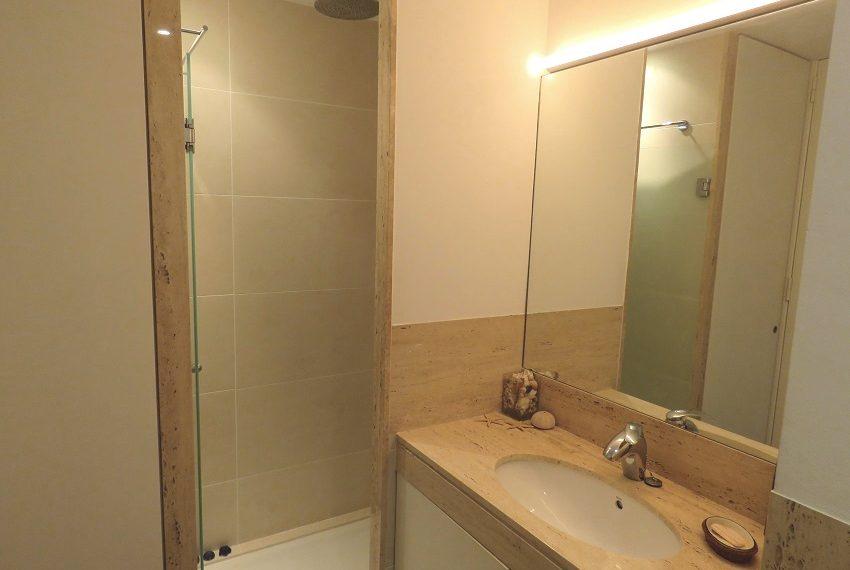 VA2-apartament-venta-cadaques-apartment-sale-cadaques-appartement-vendre-cadaques-apartament-venda-cadaques-25