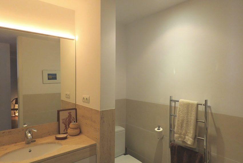 VA2-apartament-venta-cadaques-apartment-sale-cadaques-appartement-vendre-cadaques-apartament-venda-cadaques-26