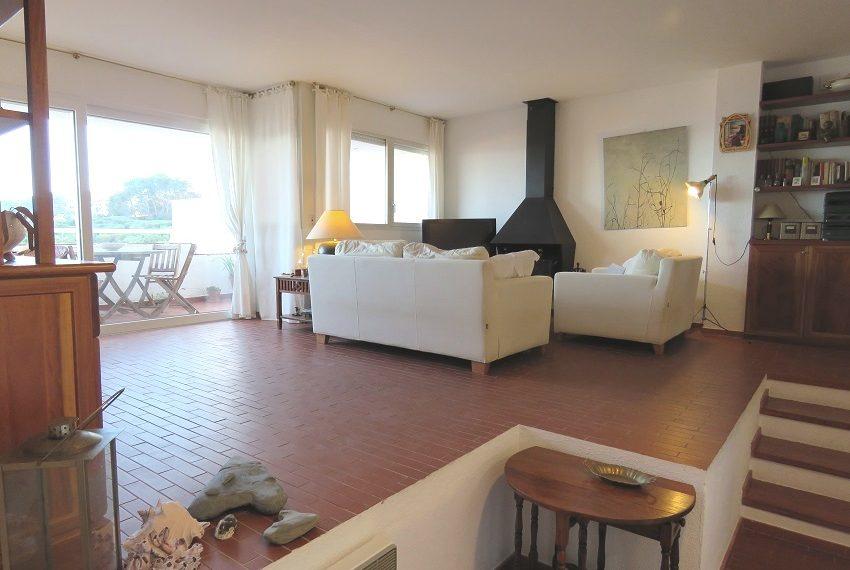 VA2-apartament-venta-cadaques-apartment-sale-cadaques-appartement-vendre-cadaques-apartament-venda-cadaques-5