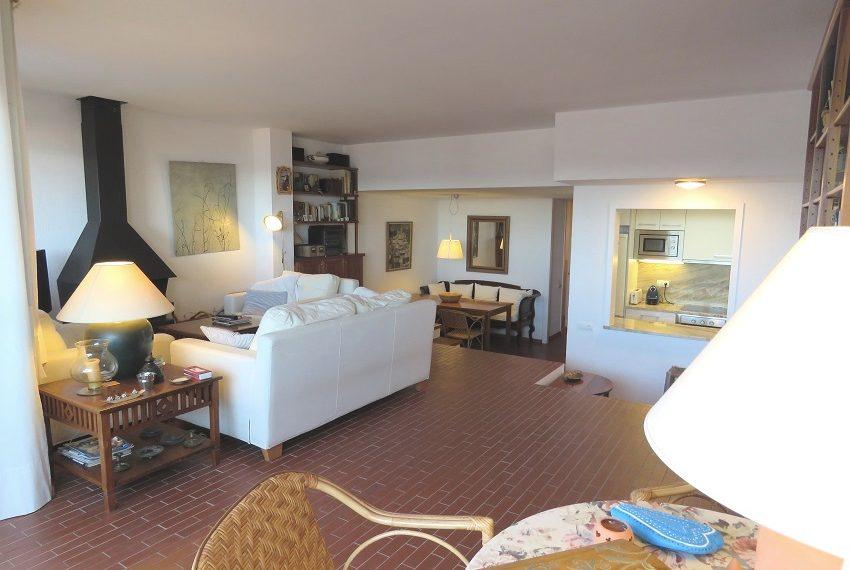 VA2-apartament-venta-cadaques-apartment-sale-cadaques-appartement-vendre-cadaques-apartament-venda-cadaques-6