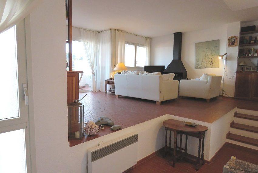 VA2-apartament-venta-cadaques-apartment-sale-cadaques-appartement-vendre-cadaques-apartament-venda-cadaques-7