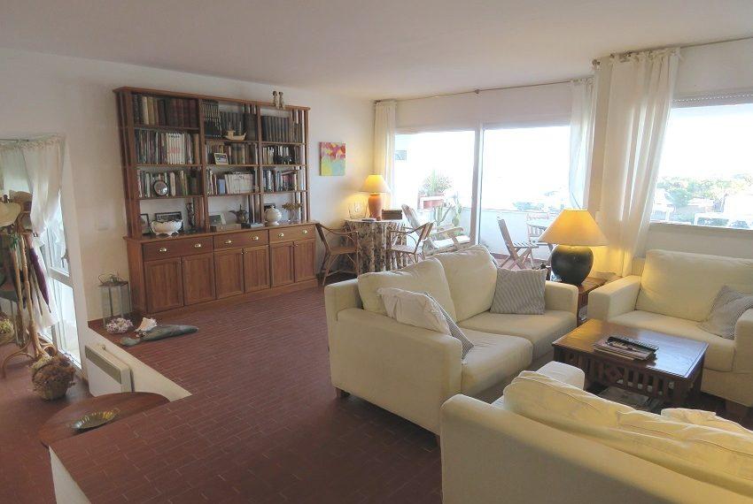 VA2-apartament-venta-cadaques-apartment-sale-cadaques-appartement-vendre-cadaques-apartament-venda-cadaques-8