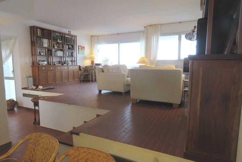 VA2-apartament-venta-cadaques-apartment-sale-cadaques-appartement-vendre-cadaques-apartament-venda-cadaques-9