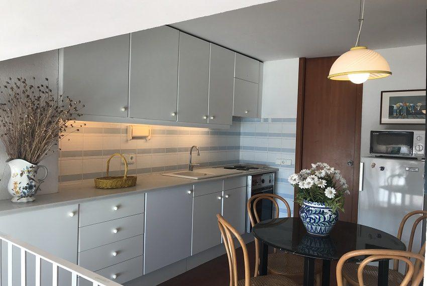 VA4-apartamento.venta-cadaques-apartament-venda-cadaques-sale-flat-cadaques-maison-vendre-cadaques-10