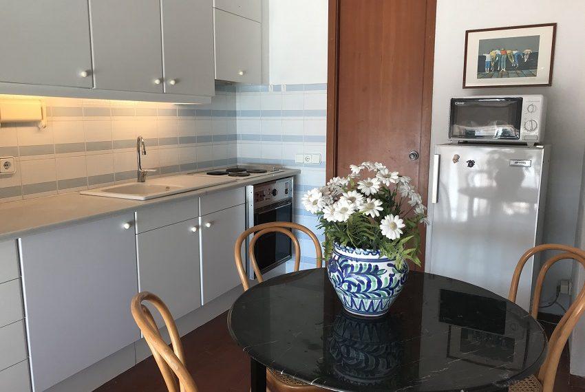 VA4-apartamento.venta-cadaques-apartament-venda-cadaques-sale-flat-cadaques-maison-vendre-cadaques-11
