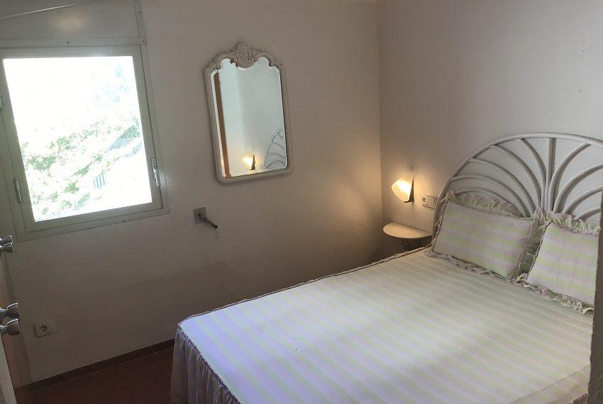 VA4-apartamento.venta-cadaques-apartament-venda-cadaques-sale-flat-cadaques-maison-vendre-cadaques-12