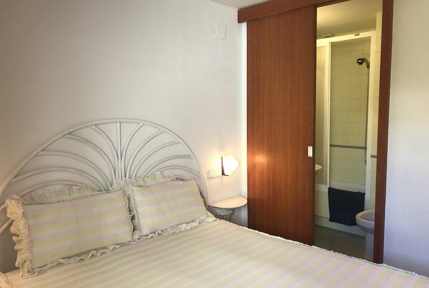 VA4-apartamento.venta-cadaques-apartament-venda-cadaques-sale-flat-cadaques-maison-vendre-cadaques-13