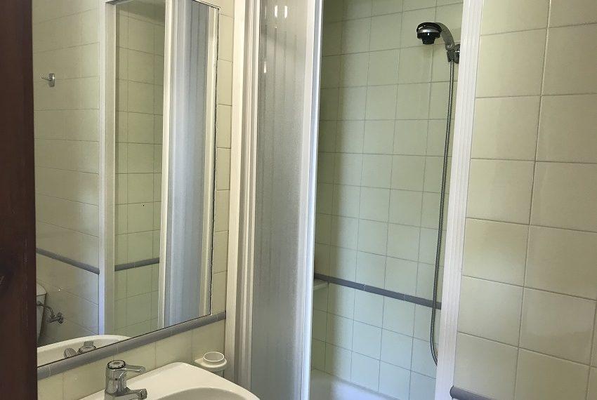 VA4-apartamento.venta-cadaques-apartament-venda-cadaques-sale-flat-cadaques-maison-vendre-cadaques-14