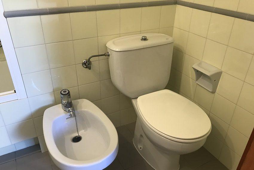 VA4-apartamento.venta-cadaques-apartament-venda-cadaques-sale-flat-cadaques-maison-vendre-cadaques-15
