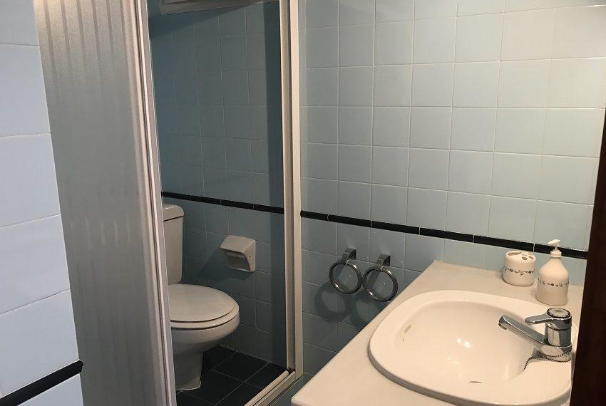 VA4-apartamento.venta-cadaques-apartament-venda-cadaques-sale-flat-cadaques-maison-vendre-cadaques-17